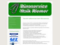 maikriemer.de
