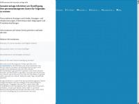 Karaoke-anlage.info