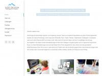 grafiker-augsburg.de