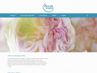 Scent-festival.ch