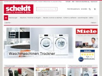 scheldt24.de