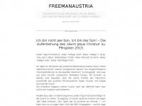 freemanaustria.wordpress.com
