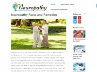neuropathyprogram.com