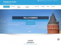 zba-buch.de Thumbnail