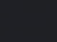 cybermobbing-hilfe.de