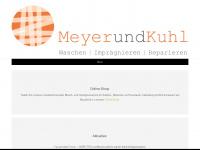Meyerundkuhl.de