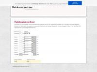 Infrarotheizung.de.tl