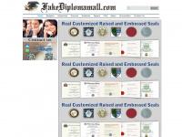 fakediplomamall.com