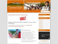 domaenenmarkt.de Thumbnail