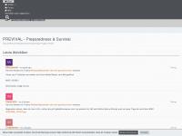 previval.org