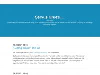 Kampfq.eu