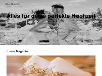 weddingbible.de