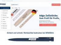 brandit4.com