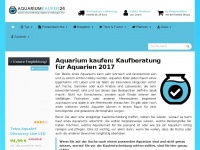 Aquarium-kaufen24.de