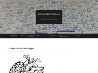 sprachrhythmus.wordpress.com
