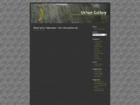 Urbangallery.de