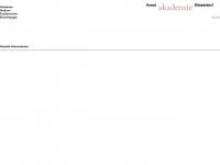 kunstakademie-duesseldorf.de
