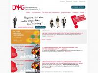 dmkg.de