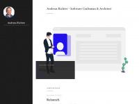 anrichter.net