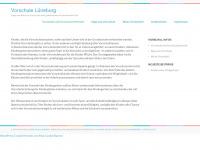 vorschule-lueneburg.de