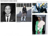 danielmayer.com