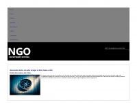 ngo-online.de