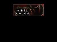 alisha-bionda.net