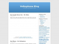 volksphone-info.de
