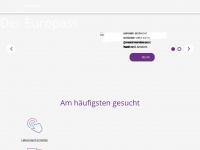 europass-info.de