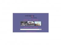 unwrapping-history.de