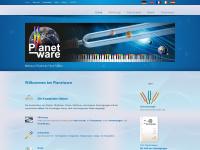 planetware.de