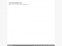 aklo.net