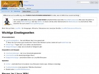 Linuxwiki.de