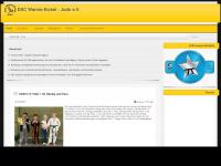 dsc-judo.de