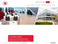 uni-hildesheim.de