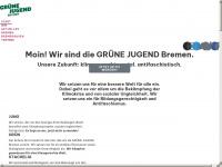 gruene-jugend-bremen.de