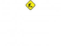 general-anzeiger-werder.de