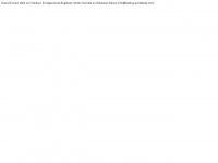 europa-auf-einen-blick.de