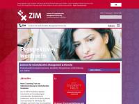 zim-bremen.com