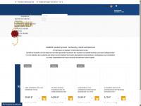 lindner-original.de