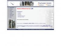 lzm-flachstahl.de Thumbnail