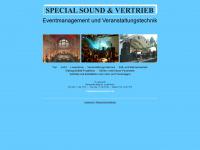 specialsound-berlin.de