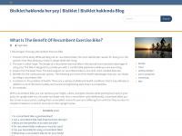 fahrradshop24.org