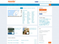 zoover.se