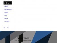 omd.uk.com