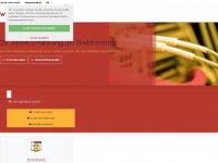 webwide.de