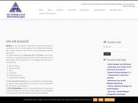 battefeld.com