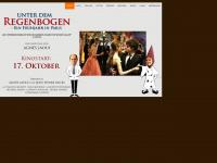 unterdemregenbogen-film.de Thumbnail