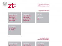 zt-logo.at Thumbnail