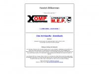 Xomp.de